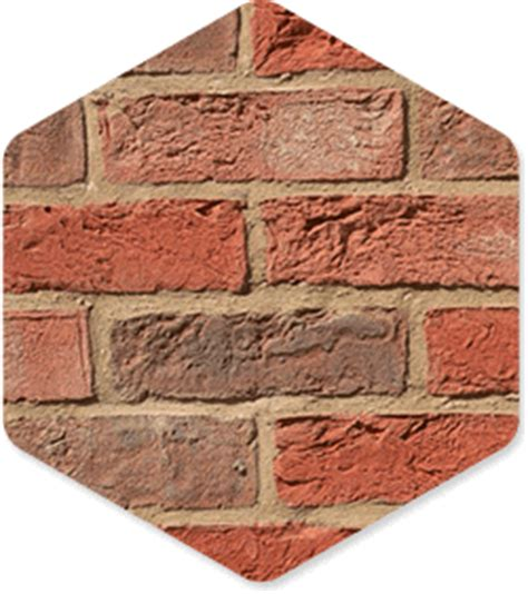 York Handmade Brick - laddus handmade bricks york handmade bricks