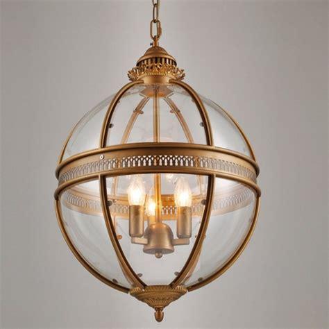 beautiful antique pendant lights round glass vintage vintage loft glass globe pendant light iron round ball