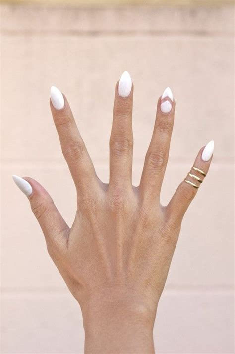 Modele Ongle Pied by Ongles En Gel Blanc Pieds