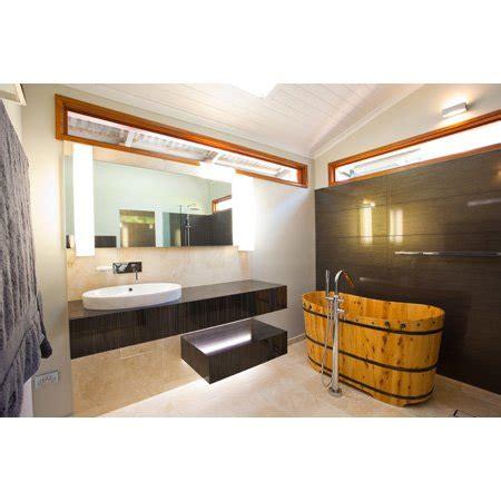 Bathroom Accessories Distributors All Bathroom Gear Pty Ltd Bathroom Accessories Equipment 46 Ipswich Rd Woolloongabba