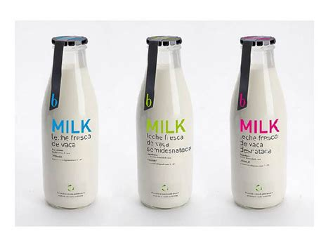 packaging design of milk packaging designs that makes other look silly we design