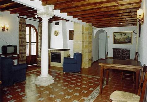 decorar casa madera techos madera decoracion archives interiorista