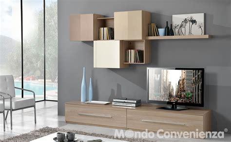 Mondo Convenienza Mensole Soggiorno Quadro Mondo Convenienza Living Room Home