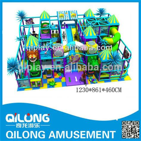 jungle theme swing jungle theme home swing indoor play park for child buy