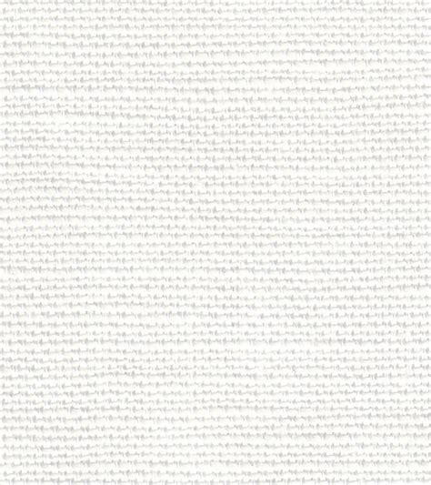 fabric designs linen cotton canvas custom printed