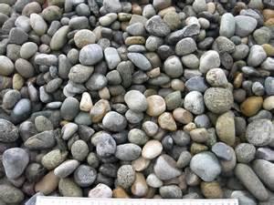 galets de couleurs naturels roul 233 s pebbles