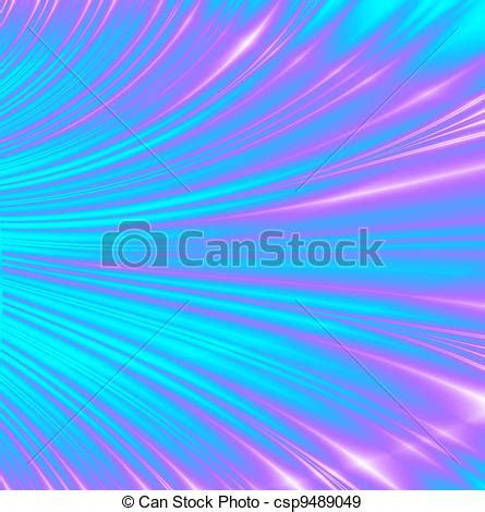 broad pattern en français stock illustration of abstract image of the coloured waves