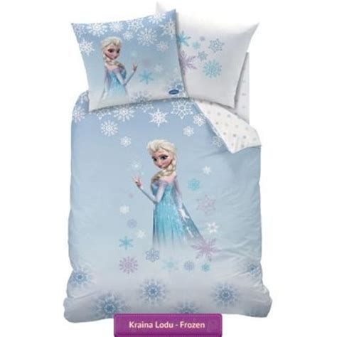 frozen bed sets 17 best images about disney s frozen snow queen elsa bedroom on pinterest snowflakes