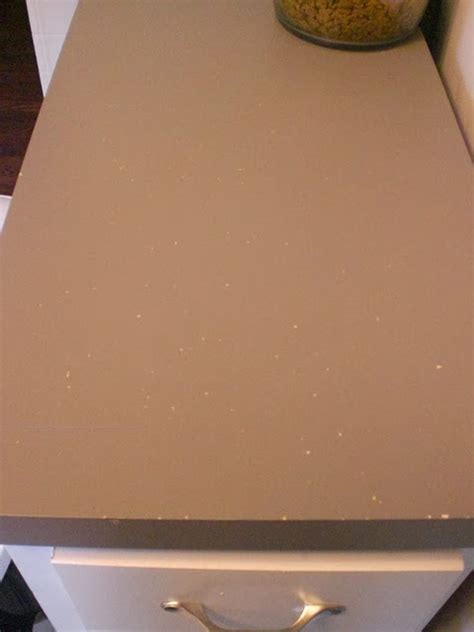 Countertop Cover Up by Danks And Honey Countertop Cover Up