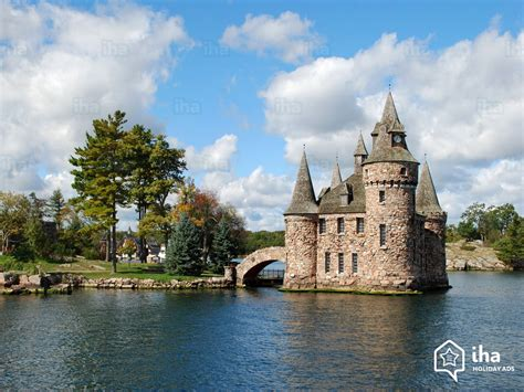 Castle L by G 228 Stezimmer Ontariosee Iha