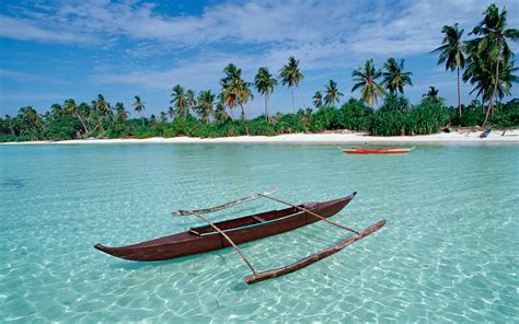 best vacation beaches best secret beaches on earth travel leisure