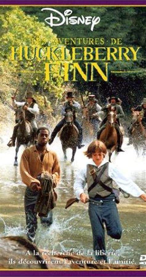 elijah wood jungle movie the adventures of huck finn 1993 imdb