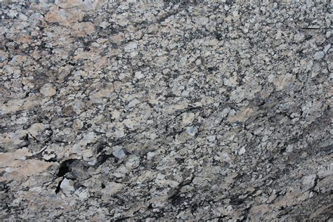 Granite And Prestige Granite Calgary Granite Gallery