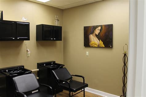 private place hair beauty hair salon booth and room rental in dallas