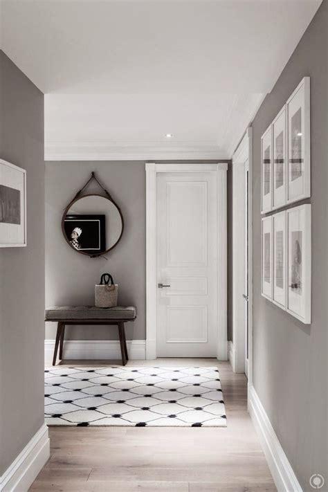 grey wall paint 25 best grey walls ideas on pinterest grey walls living