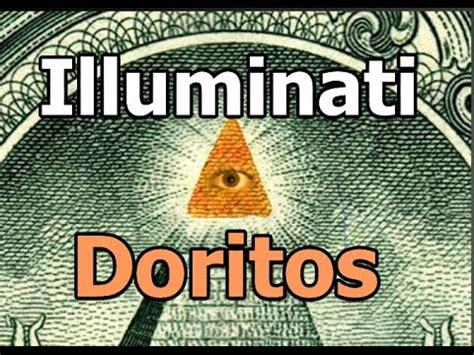 illuminati jokes illuminati snack food doritos jokes about illuminati in