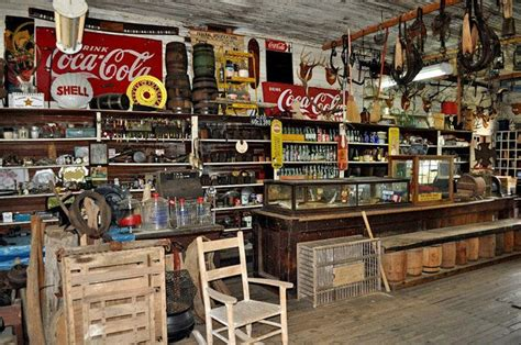 17 best images about for my future old time general store on pinterest old country stores the