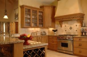 Italian Themed Kitchen Ideas Style W Kuchni Trendy Kuchenne Kuchenny Pl