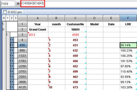Spreadsheet Applications List by Image Gallery Spreadsheet Software