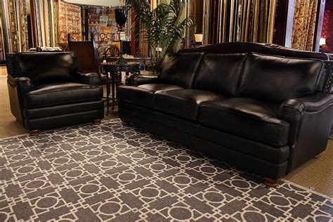 nw rugs oregon beaverton rugs furniture store area rugs portland nw rugs furniture