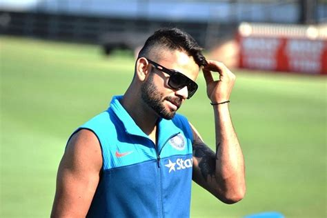 virat kohli new hairstyle 2016 virat kohli hd images top 60 best hd virat kohli wallpapers new images download