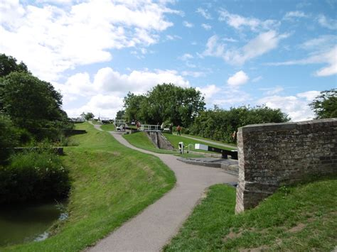 union wharf day boat hire joys of caravanning leicestershire northants