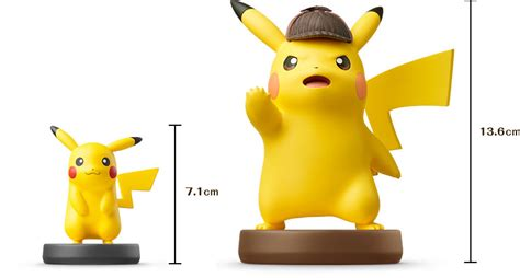 Pikachu Yellow Headed Our Way by Detective Pikachu Is Heading West And He S Getting His