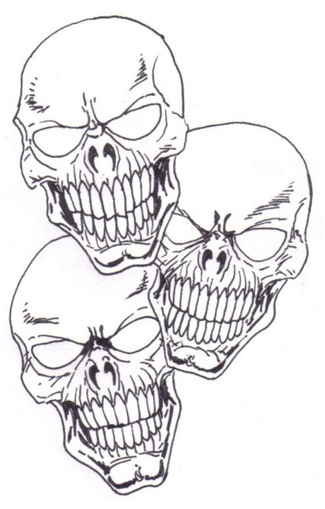 learn how to draw tattoo designs 377 best images about tattoos and on skull