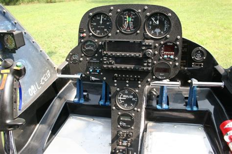 exec jet 2005 rotorway jet exec 162