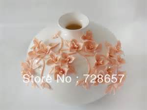 Discount Vases In Bulk Classical Traditional Chinese Ceramic And Porcelain Vase