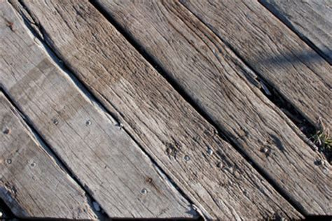 Holz Antik Machen by Schrank Auf Antik Machen So Gelingt Es