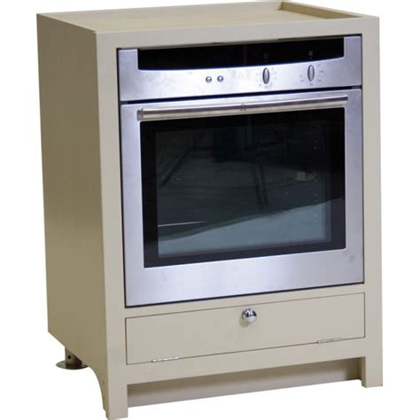 superb in cabinet oven 1 wall oven cabinet