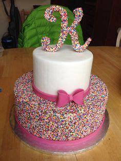 Classy 20 Kitchen Island 48 25 best ideas about girl birthday cakes on pinterest