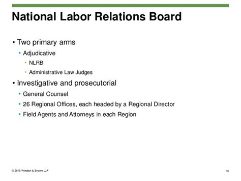 section 8 of the national labor relations act section 8 of the national labor relations act 28 images