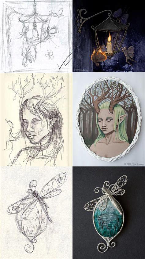 sketchbook ideas sketchbook drawing ideas why i think every visual creative should keep a sketchbook