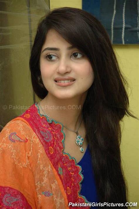 sajal ali photos 18 most beautiful hd wallpapers of sajal ali pakistani