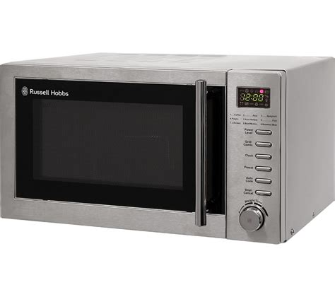 Microwave Grill buy hobbs rhm2031 microwave with grill stainless