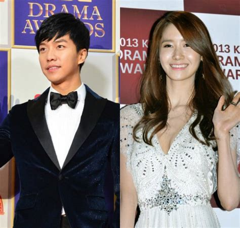 lee seung gi songs free download lee seung gi yoona www imgkid the image kid has it