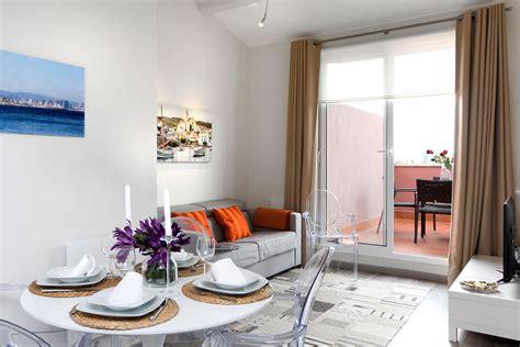 luxury 2 bedroom apartment for rent in barcelona old town 2 bedrooms penthouse apartment for rent in bcn mercedes