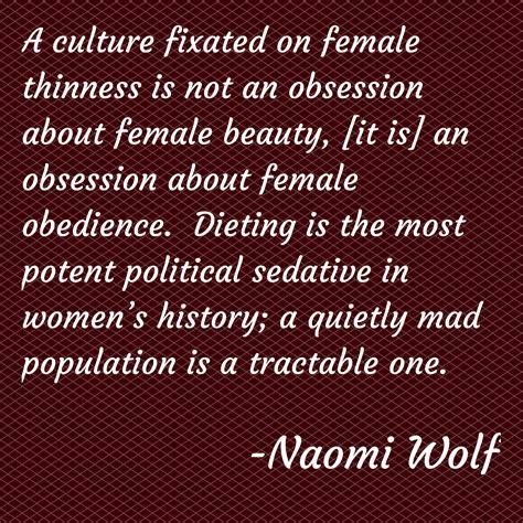 feminism quotes quotes about feminism quotesgram