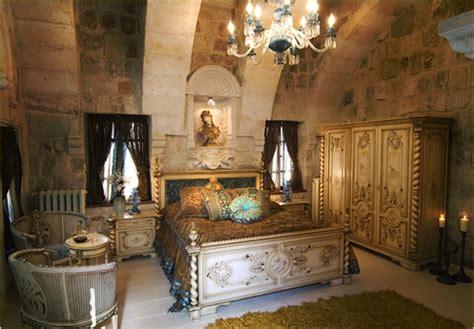 Seraglio Room by Sacred House Harem Room Places I D Like To Go