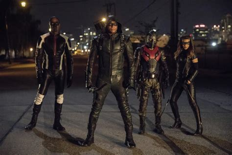 24 Season 6 Episode 3 And 4 Spoiler In One Picture by Arrow Season 6 Spoilers Episode 3 Synopsis Photos And