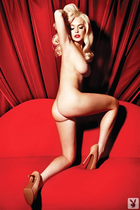 Lindsay Lohan Nudes Prove That She S Still Bangable Pics