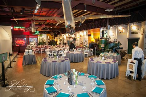 Wedding Venues Baltimore by 26 Fantastic Baltimore Wedding Venues Navokal