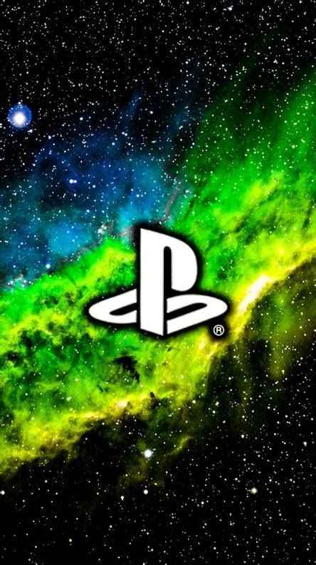 playstation wallpapers   zedge