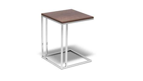 mesa para sofa sof 225 e mesa de apoio estrutura de feita de paletes a