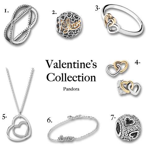 pandora valentines rings pandora valentines rings australia 187 php postgres sql