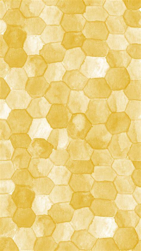 yellow honeycomb pattern background hq free download 10778 honeycomb wall design hq free download 10805