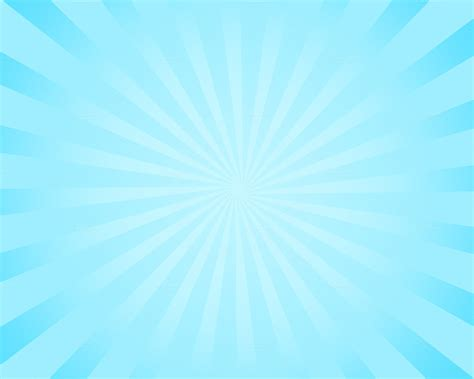 background design book comic sunburst background creative backgrounds and comics