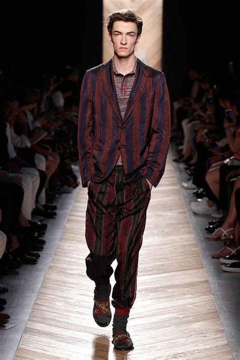 Reese Jakes Cuddly Walk With Bottega Veneta by Bottegaveneta S Summer 2016 Collection Mfw